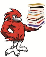 https://sites.google.com/a/cvuhs.org/library/home/the-book-blog/_draft_post-2/redhawkwithbooksnotext.jpg